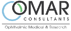 OMAR Consultants-2